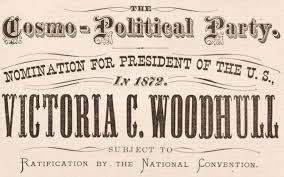 victoria_woodhull_president