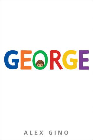 George_AlexGinoCover