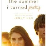 SummerITurnedPrettybyJennyHan
