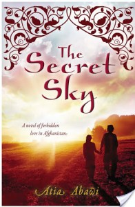 The Secret Sky by Atia Abawi | Audiobook Review