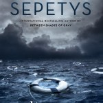 If you've read Between Shades of Gray or Out Of The Easy, you know that Sepetys really excels in bringing history to life and making it feel relevant to today (it is INDEED relevant). She brings parts of history that maybe we didn't already know all about to light. The same can be said for Salt To The Sea.