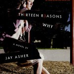 ThirteenReasonswhybyJayAsher