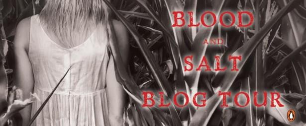 blood and salt tour