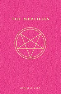 the-merciless