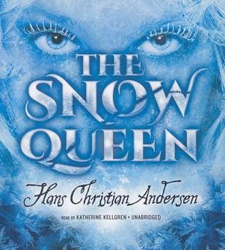 The Snow Queen by Hans Christian Anderson   Audiobook Review