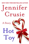 Allison: Hot Toy | Jennifer Crusie | Novella Review