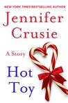 Allison: Hot Toy | Jennifer Crusie | Novella Review