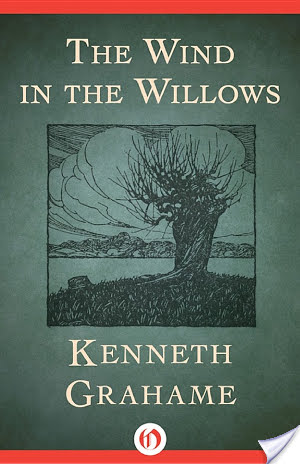The Wind In The Willows by Kenneth Grahame | Audiobook Review