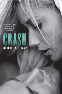 Crash by Nicole Williams | Audiobook Review