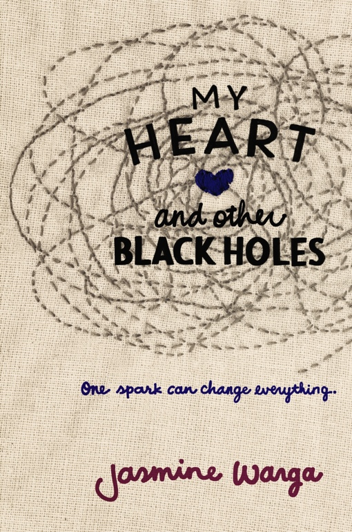 P.S. I Like You | My Heart And Other Black Holes | Between Us And The Moon