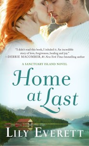 HOME AT LAST Blog Tour: Excerpt & Giveaway