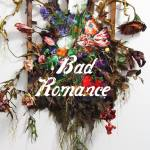 Bad Romance by Heather Demetrios kind of solidifies my opinion of Demetrios' books. THEY ARE SO GOOD. Click here for my full review.