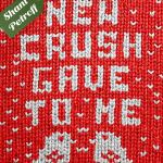 My New Crush Gave To Me by Shani Petroff is basically what I wanted out of a holiday YA romance book. Read my full review by clicking here.
