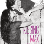 Kissing Max Holden by Katy Upperman had me WAY TOO emotionally invested. Click here for my full review and why you should read this book.