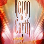 Reign The Earth by AC Gaughen provides quite the exciting start to the new series. I am so eager for the next book! Click here for my full review.