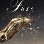 Fuse by Julianna Baggott essentially picks up where book one, Pure leaves off. The audiobook has multiple narrators and is excellent. Click for my full review.