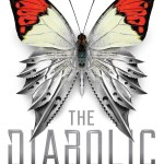 Check out The Diabolic by SJ Kincaid if you're into action packed books set in space.