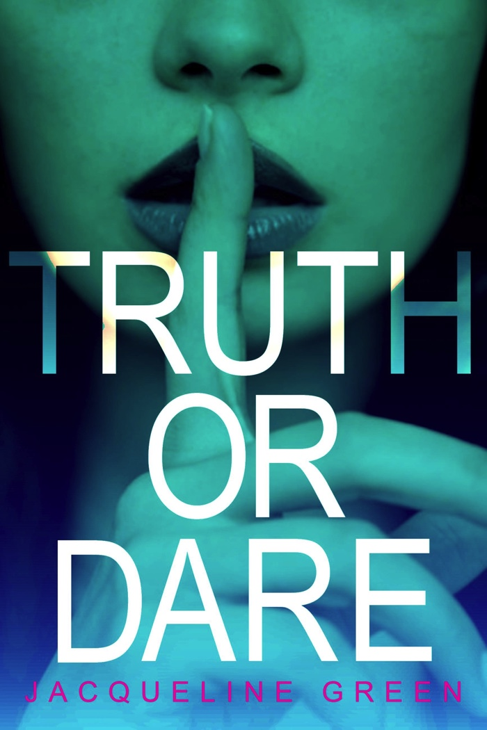 Truth Or Dare by Jacqueline Green | Audiobook Review