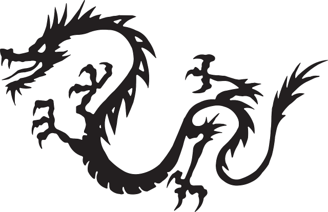 Review Of The Girl With The Dragon Tattoo Good Books For Catholic Kids