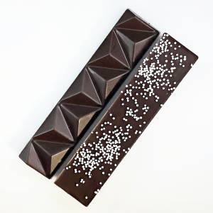 Classic Dark Chocolate Microdose Bars