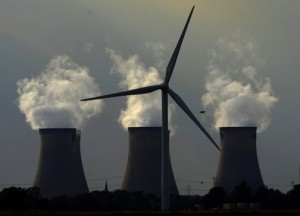 energie-eolien-nucleaire-kWh