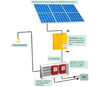 solaire-voltaique_v
