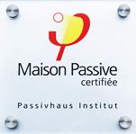 maison-passive-certifiee