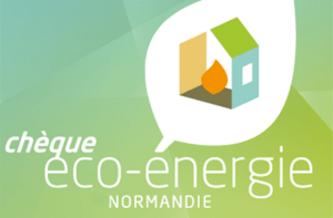 cheque-eco-energie-normandie-300x197