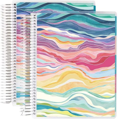 Best planners for moms 2021
