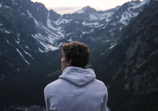 Life-of-Pix-free-stock-man-seated-mountainStefanStefancik 2