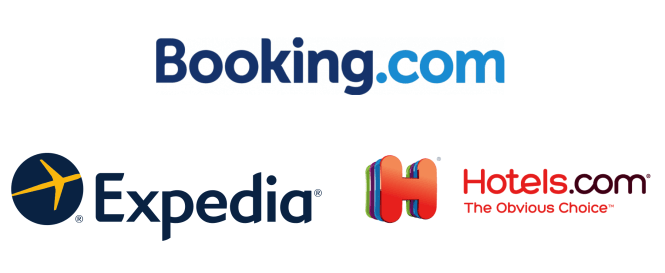 booking_sites