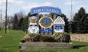 Attic mold removal drumbo