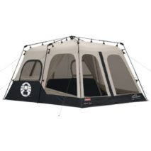 best tent for families