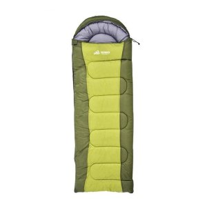 Semoo Comfort Envelope sleeping bag