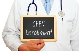 How to shop smart during Medicare annual enrollment