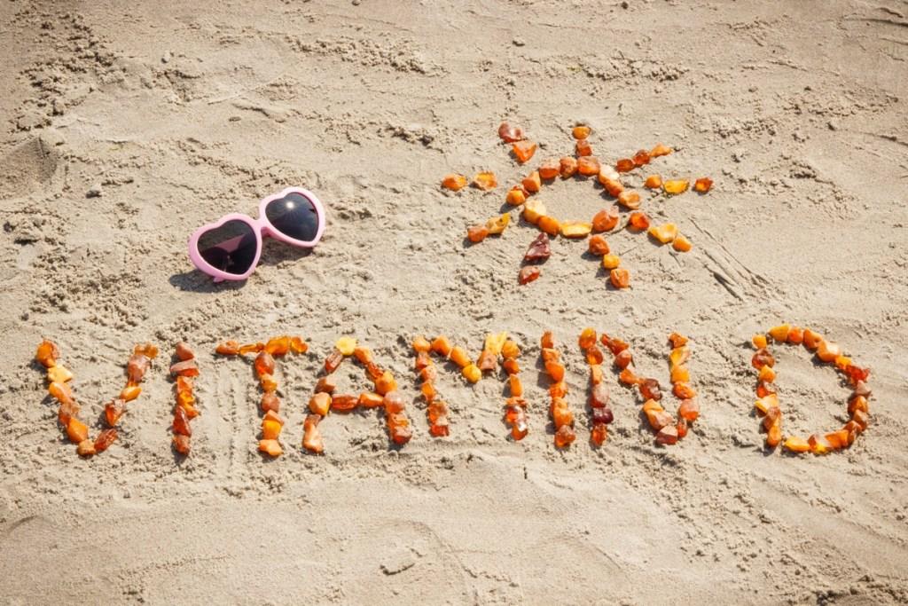 vitamine-d-summer-sun-corona-1200