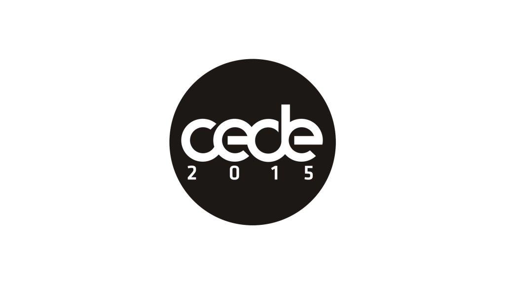 portfolio-cede-2015