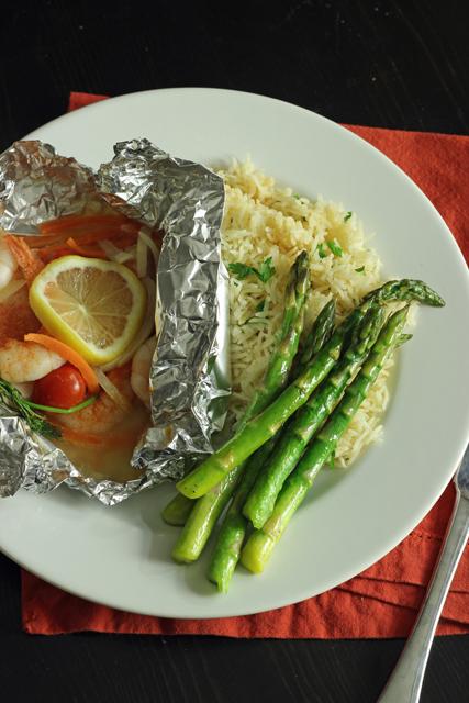 Good Cheap Eats 5 Tvb Recipes