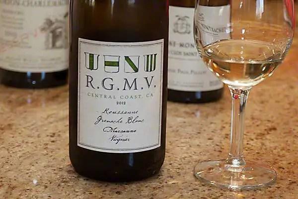 rgmv wine