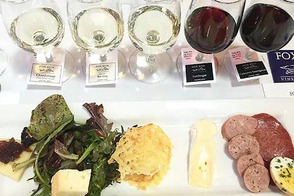 pairing-food-wine