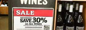 world market wine case sale