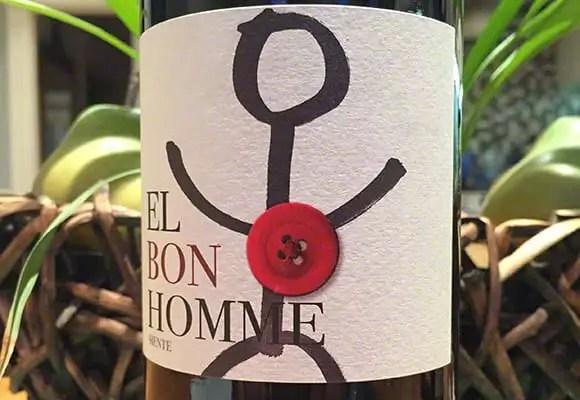 Costco El Gon Homme