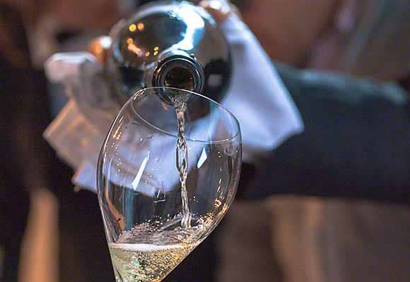 Best Buy Sparkling Wines