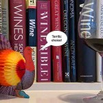 Best wines for Thanksgiving
