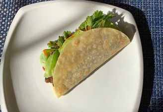 quick-easy-lunch-taco