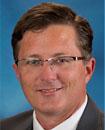 Dave Bourgeois