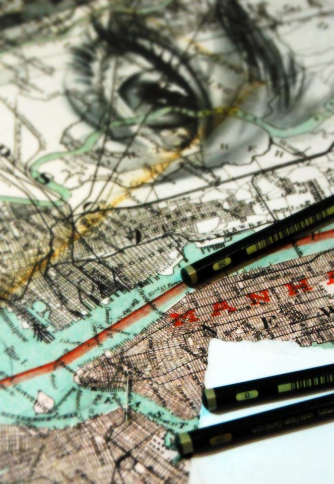 Maps (4/5)