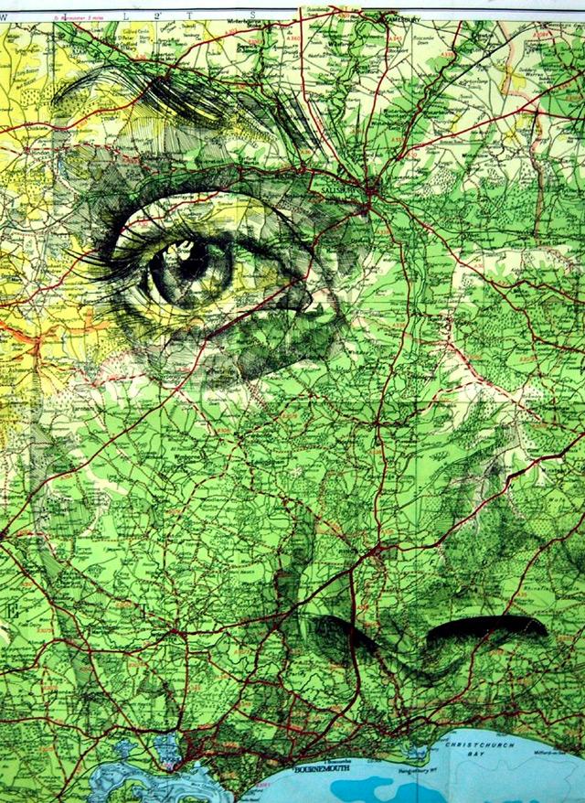Maps (3/5)