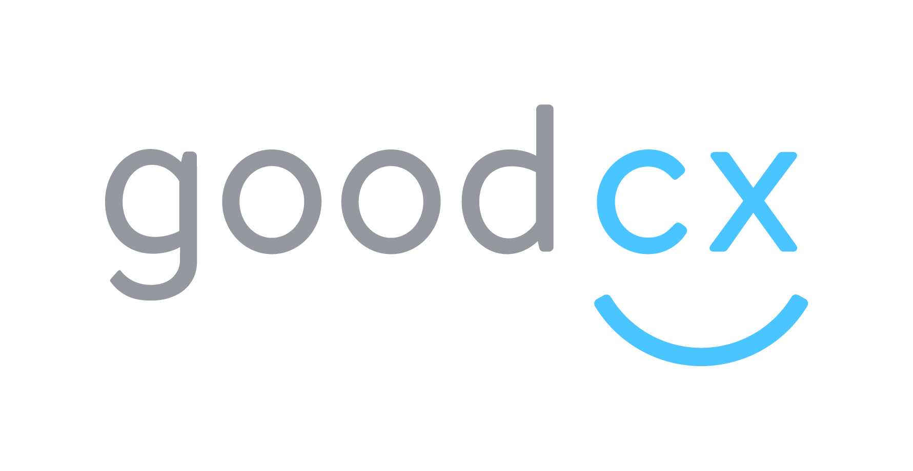 Good CX | Customer Experience Consulting