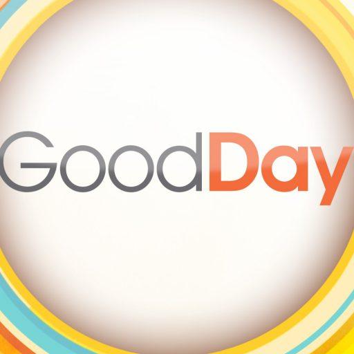 gooddaysacramento.cbslocal.com